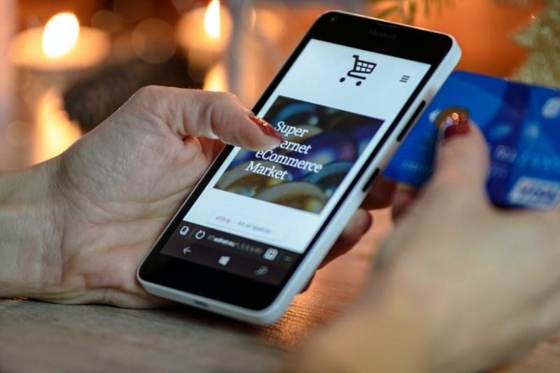 Quanto costa creare un sito ecommerce che funziona