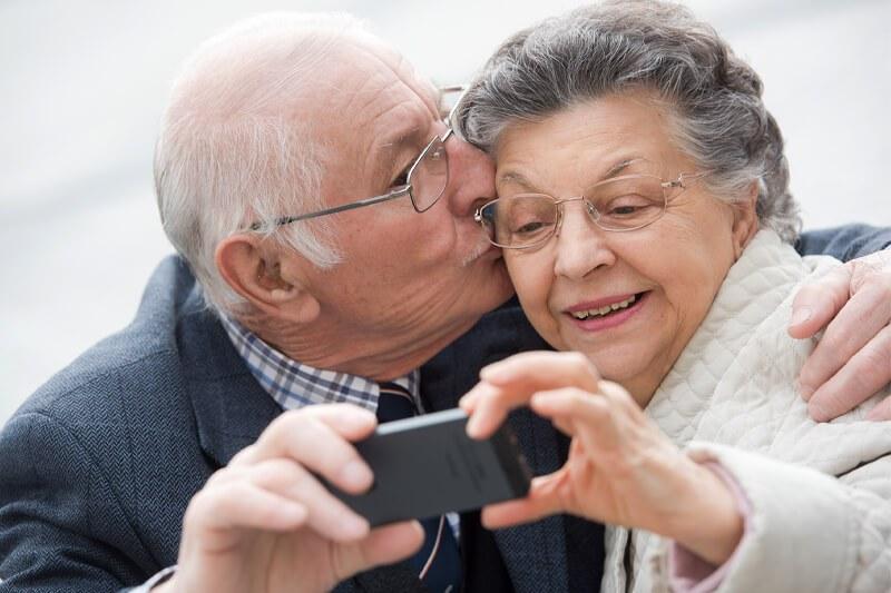 Cosa-regalare-ai-nonni-per-60-anni-di-matrimonio