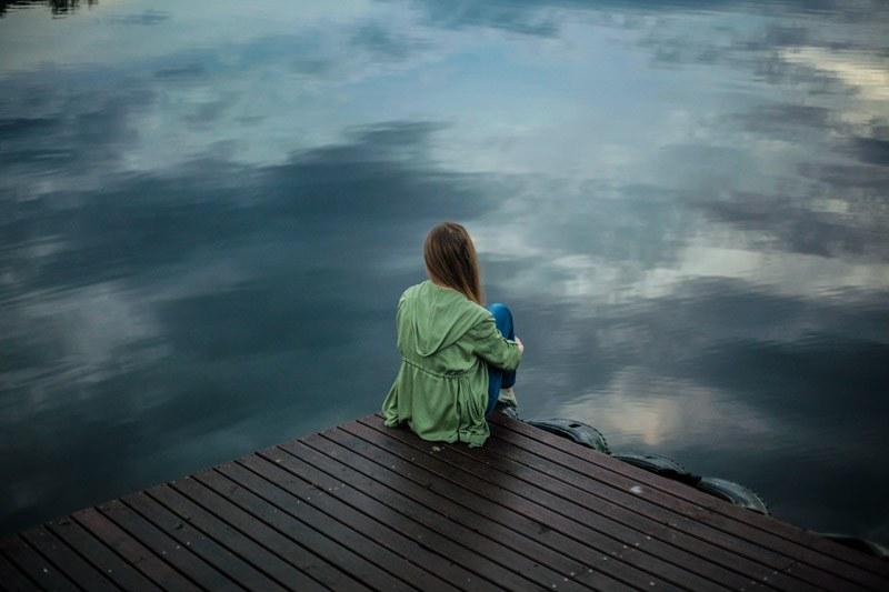 paura-della-solitudine